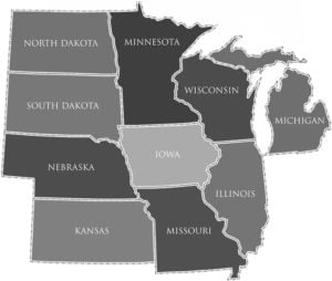 ITMW Map Icon 2015