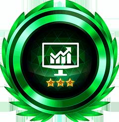 Website Conversion Optimization Leader Plan
