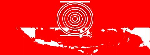 Indonesia Earthquake Alerts