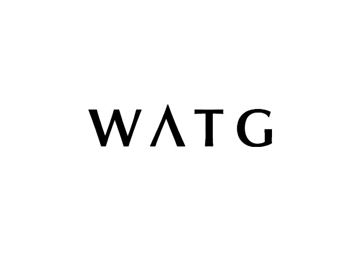 Watg 720x515