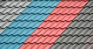 AwesomeScreenshot Metal Roofing Colors Google Search 2019 07 20 13 07 30