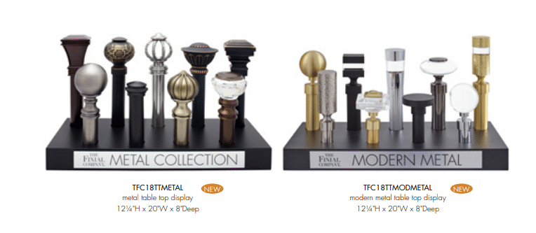 Finial From The Finial Company. Png