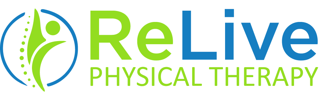 Relive Physical Therapy 1