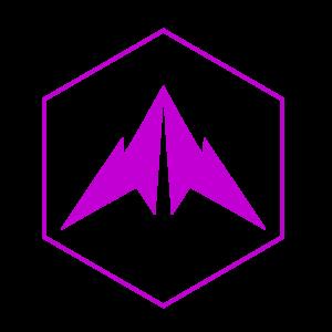 Pink 10x10 05