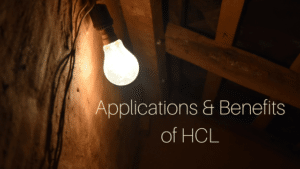 The Many Applications and Benefits of Human Centric Lighting