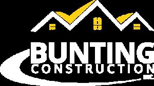Bunting Construction