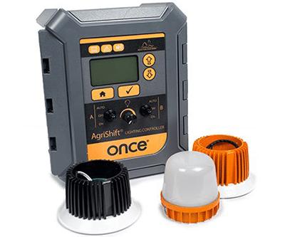 Customer Spotlight: Precision Structures INC 1