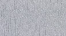 Pirouette <sup>®</sup> Window Shades 5