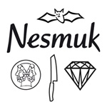 Nesmuk Logo All 150