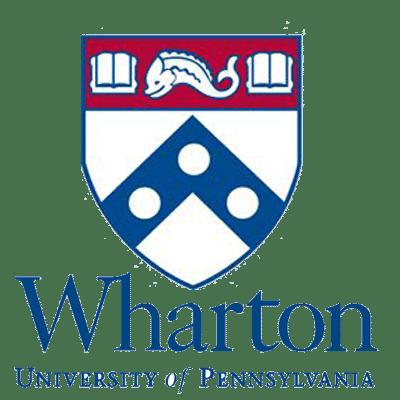 Wharton Logo 1