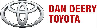 Customer Spotlight: Dan Deery Toyota 1