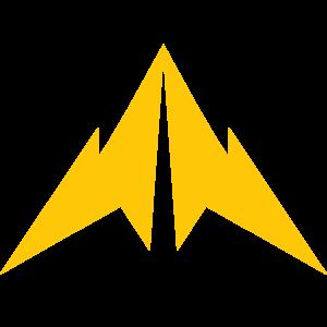 Yellow 10x10 03