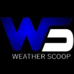 Weather Scoop