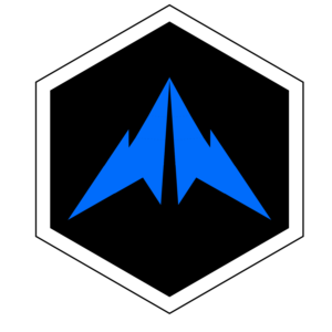 Blue 10x10 04