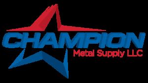 D2b7f2d4 Championmetalsupply Logos Color Web 01 30 8004aceeb802ddc17931e9403f7d2194