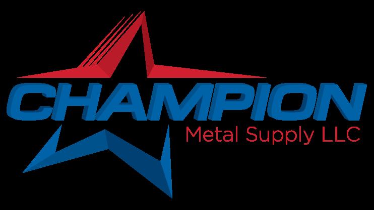 Contact Us Champion Metal Supply