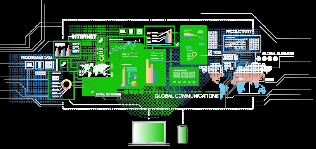 Cloud Computing 7