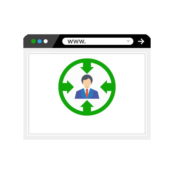 Personalization Targeting