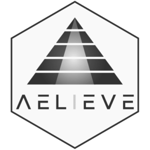 Fbe7e413 Alieve Logo.png