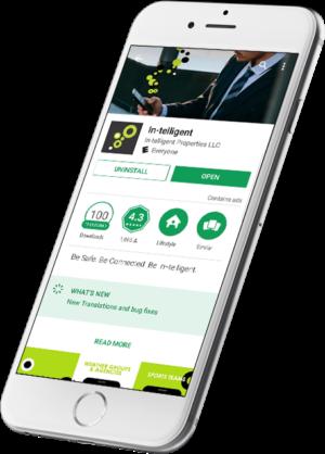 Db7cfdb7 in telligent app uncategorized