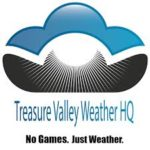 Treasure Valley Weather HQ