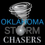 OSC Weather Alerts