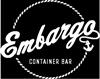 Embargo Bar