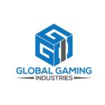 Global Gaming Industries