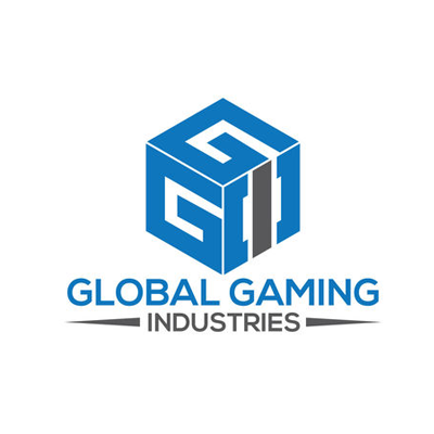 1494d6a5 Global Gaming 2