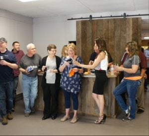 Event Spotlight: Princeton, IL Business After Hours