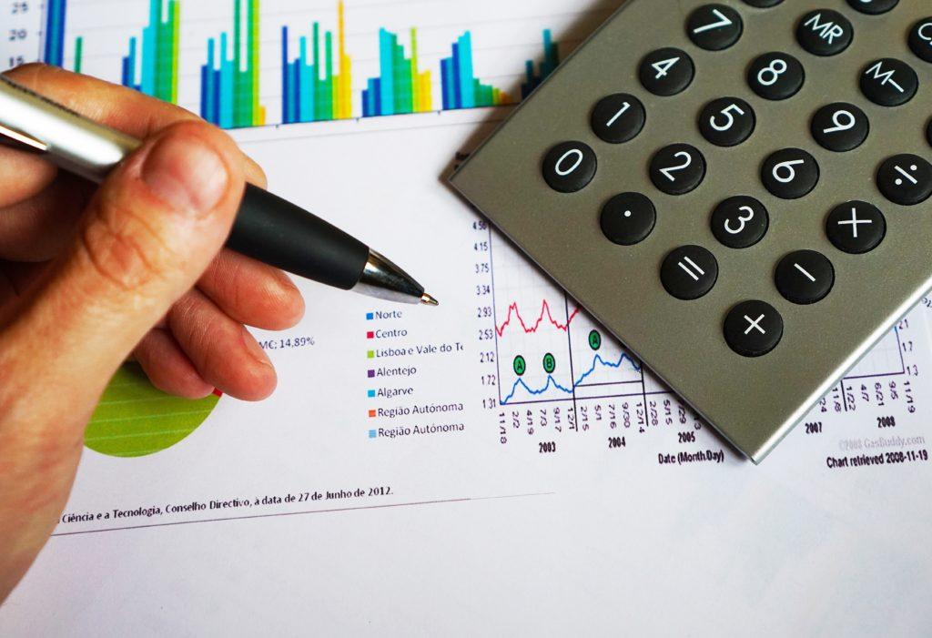 Rebate Processing 1