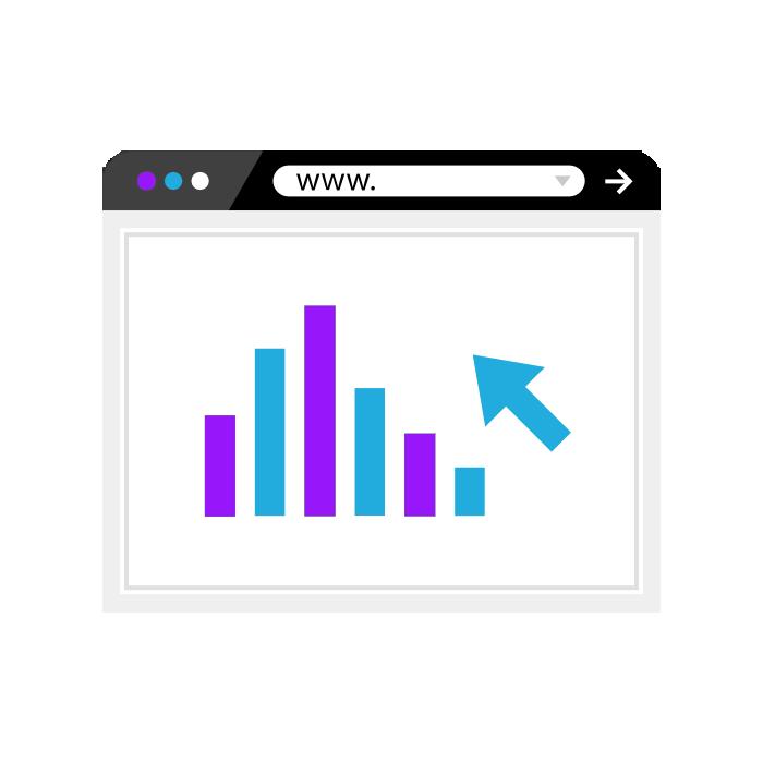 Analytics, Metrics, & Reporting