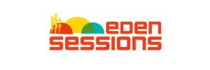 Elbow Eden Sessions 1200x400