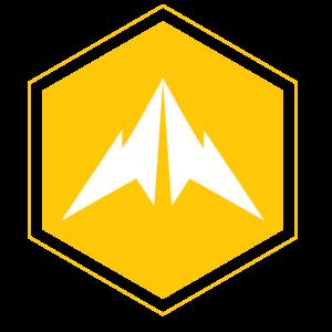 Yellow 10x10 01