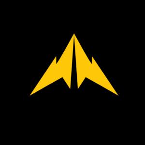 Yellow 10x10 04