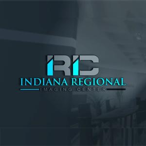 Indiana Regional Imaging Logo Design