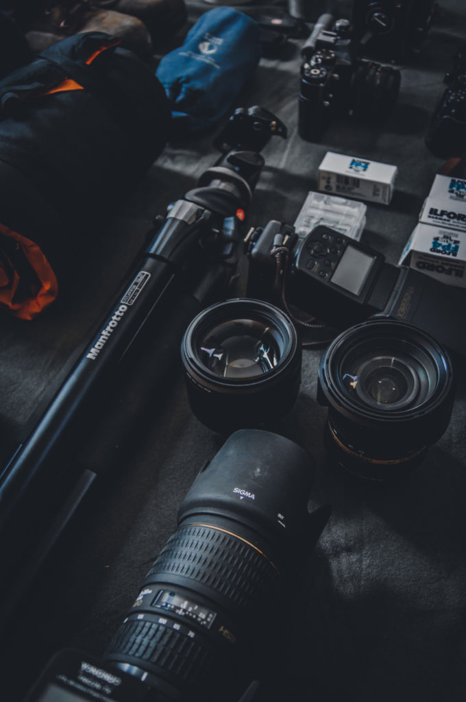 Photography Services 11