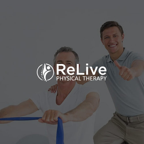 Relive Physical Therapy