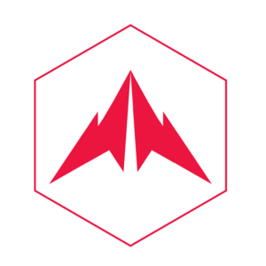 Ruby 10x10 05