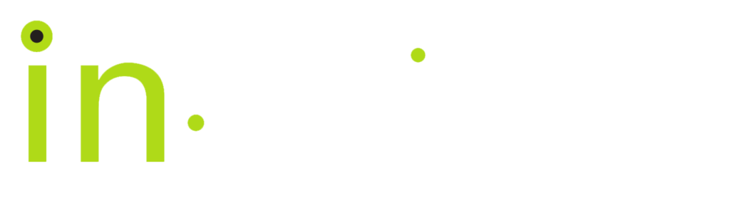 Be Safer with In-telligent
