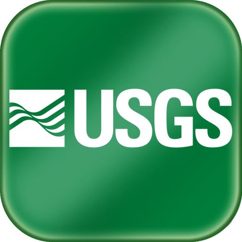 Partnering with USGS for earthquake alerts across the globe.