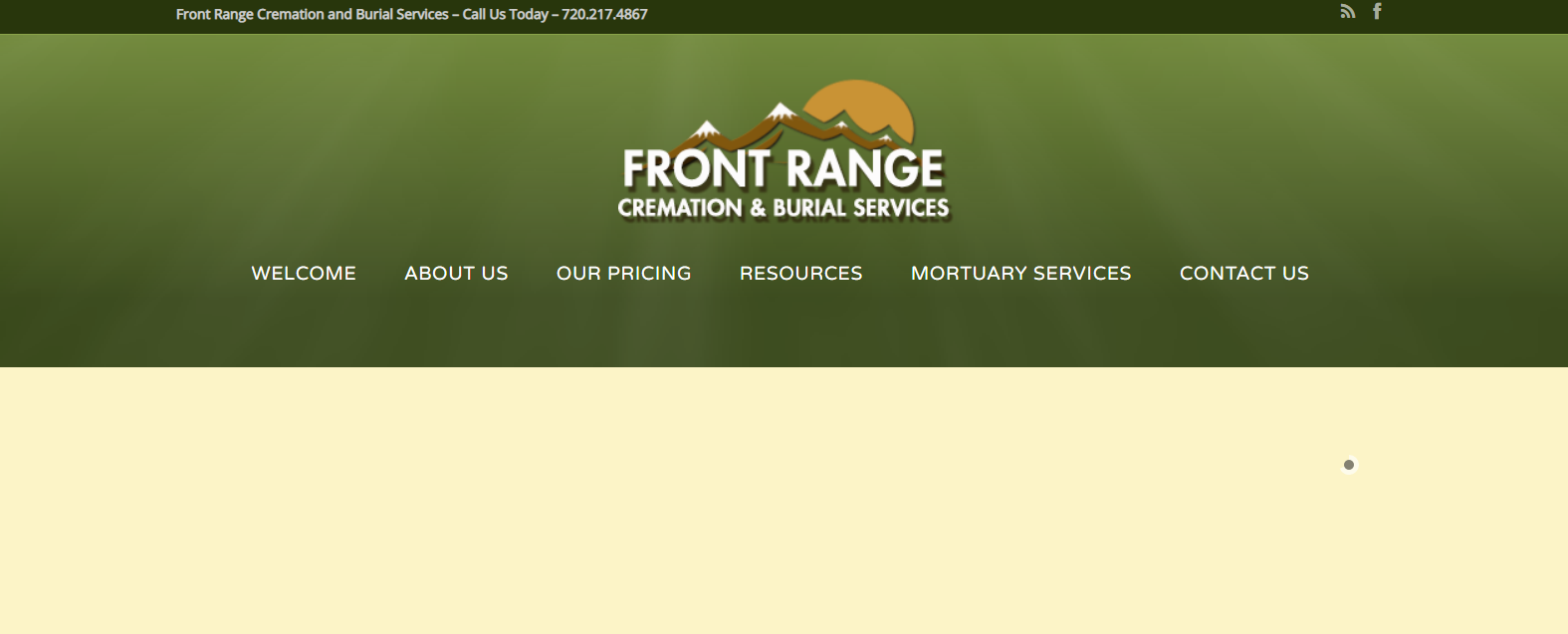Front Range Cremations 4