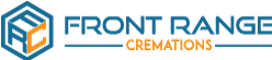 Front Range Cremations
