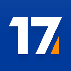 17Track.Net Logo