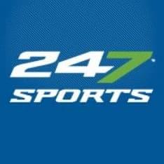247Sports.Com Logo