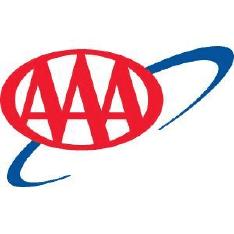 Aaa.Com Logo