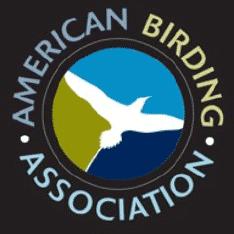 Aba.Org Logo