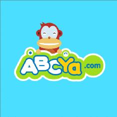 Abcya.Com Logo