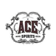 Acespirits.Com Logo
