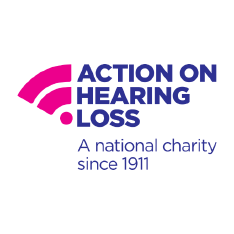 Actiononhearingloss.Org.Uk Logo